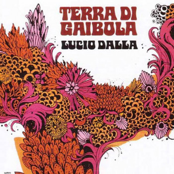 Terra di Gaibola (1970)
