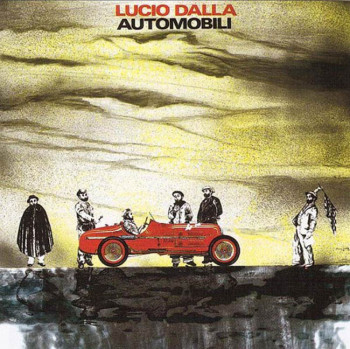 Automobili (1976)