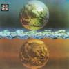 Come è profondo il mare (1977)