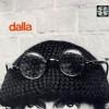 Dalla (1980)