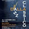 DallaJazz e DallaClassico
