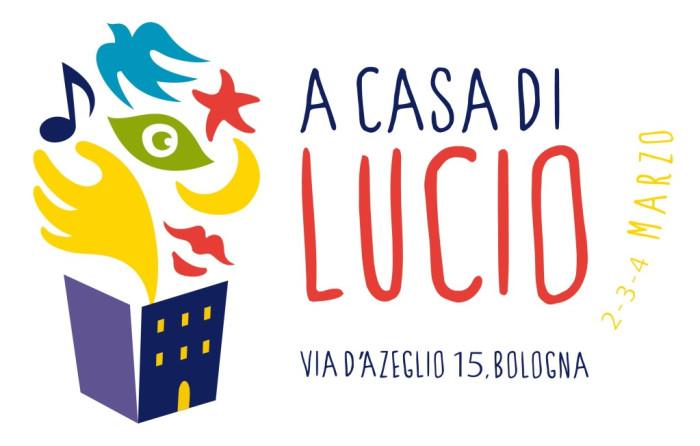 """ESAURITI IN TRE ORE I BIGLIETTI per """"A CASA DI LUCIO"""""""