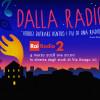 Dalla Radio