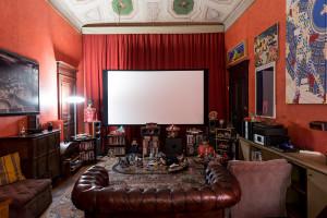 Casa Lucio Dalla - foto di Giacomo Maestri (4)