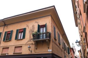 Casa Lucio Dalla - foto di Giacomo Maestri (5)