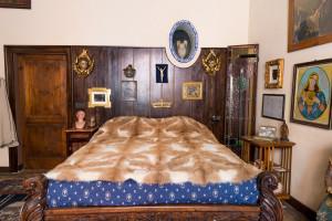 Casa Lucio Dalla - foto di Giacomo Maestri (7)